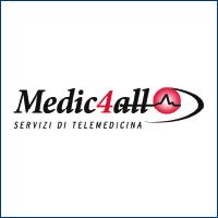 Medic 4 All