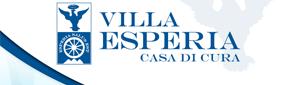 Villa Esperia Milano