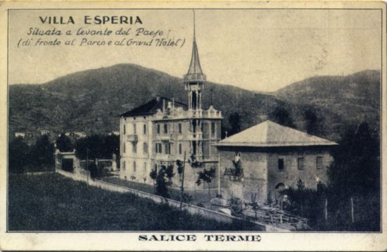 villa-esperia001