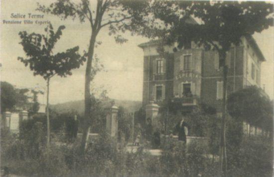 villa-esperia002