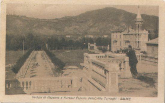 villa-esperia002b
