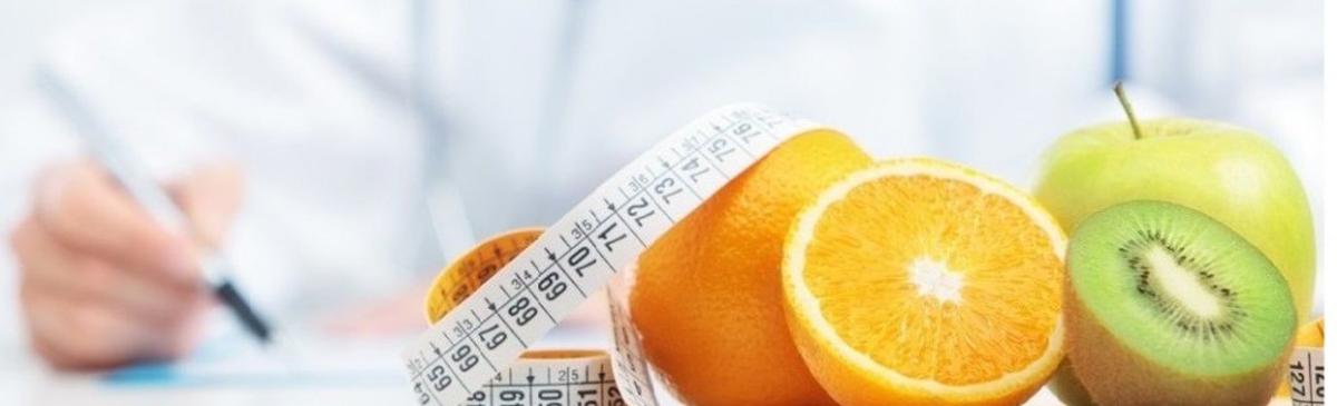 consulenza dietistica