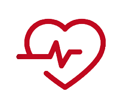 Check up cardiovascolare