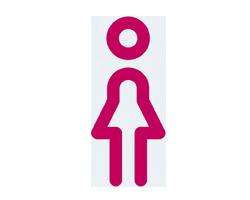 Check-up prevenzione donna