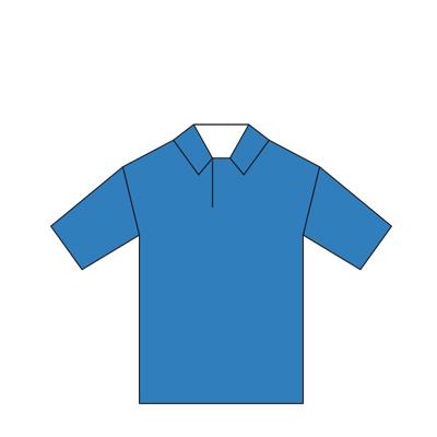 polo-azzurra