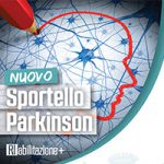 Sportello Parkinson